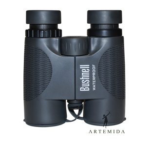 Bushnell Waterproof 10x42
