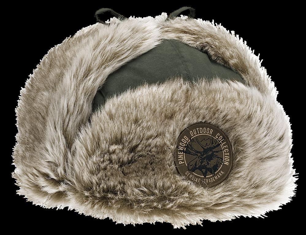 Cepure PINEWOOD Murmanska