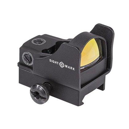 Sightmark Mini Shot Pro