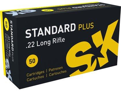 SK Standart Plus