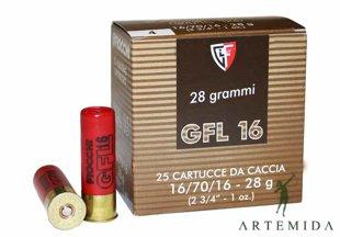 Fiocchi GFL 16
