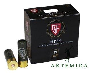 Fiocchi Aniversary HP34g