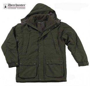 Deerhunter Vermont