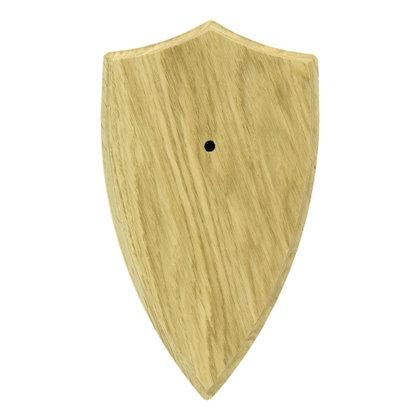 Gaišs Ozolkoka trofeju dēlītis 560815