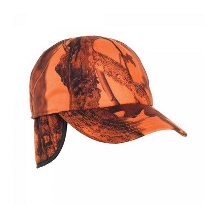 Deerhunter cepure Cumberland
