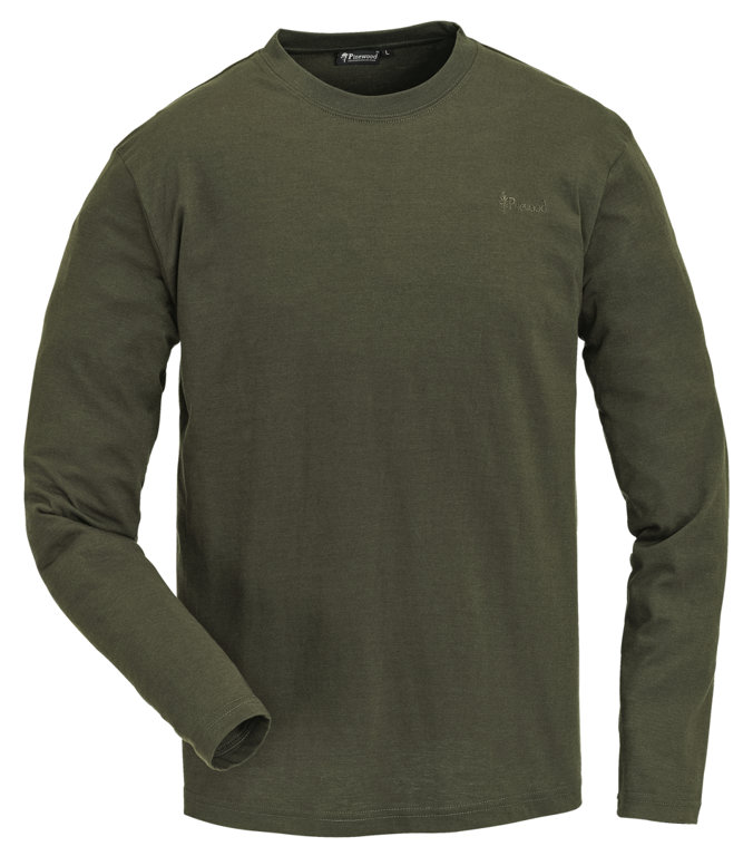 PINEWOOD T-krekls garroku