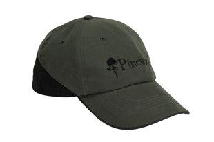 Cepure PINEWOOD Extreme