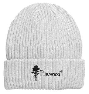 Cepure PINEWOOD Stoten