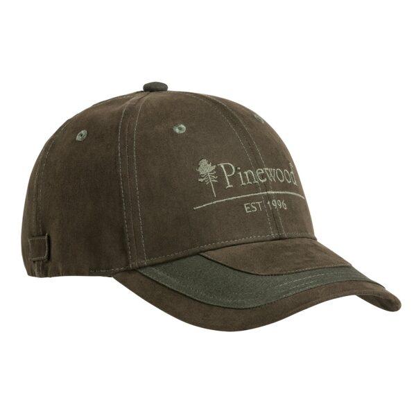 Cepure ar nagu Pinewood 9294