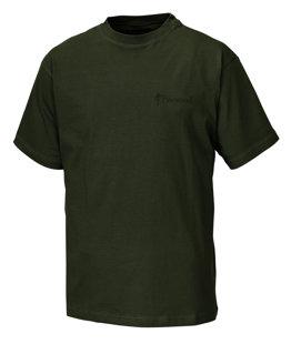 PINEWOOD T-krekls