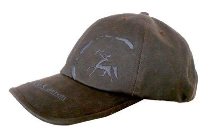 Cepure Verney-Corron Foxball