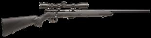 Savage Mark II FVXP
