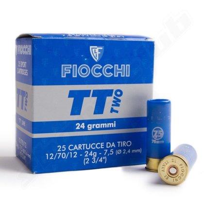 Fiocchi TT2 24 gr