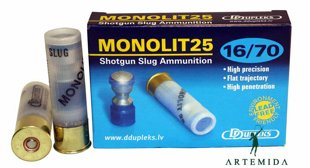 D Dupleks Monolit 25