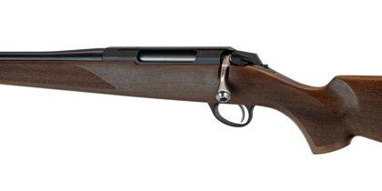 Tikka T3x Hunter M14x1 (kreiliskā)