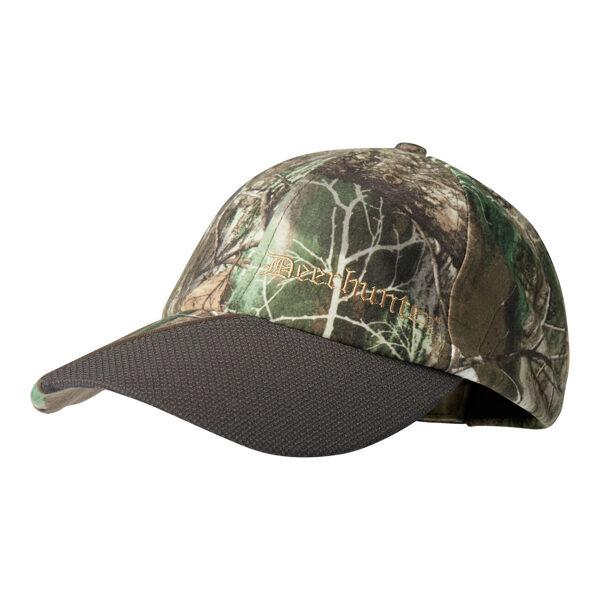 Cepure ar nagu Deerhunter Cumberland