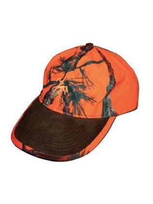 Cepure Verney-Corron Cap Ghost