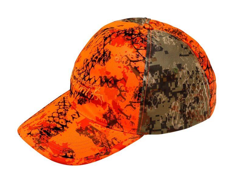 Cepure ar nagu Pro hunt PHTE001