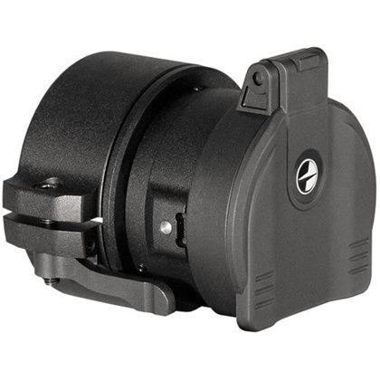 Pulsar FN 50mm