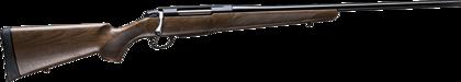 Tikka T3x Hunter M14x1