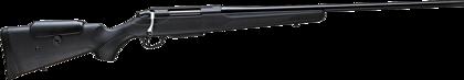 Tikka T3x Lite ADJ M14x1