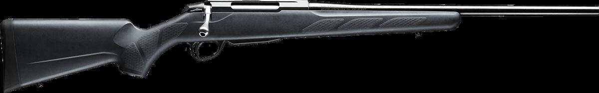 Tikka T3x Lite M14x1